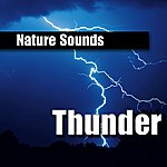 Nature Sounds Thunder (Nature Sound)