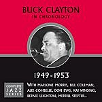 Buck Clayton Complete Jazz Series 1949 - 1953