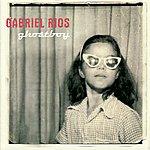 Gabriel Rios Ghostboy