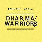 Henry Flynt Dharma Warriors