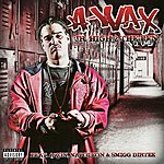 A-Wax Jr. High 2 The Pen Volume 1