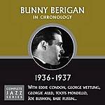 Bunny Berigan Complete Jazz Series, 1936-1937