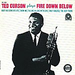 Ted Curson Plays Fire Down Below