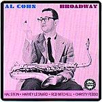 Al Cohn Broadway