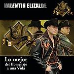 Valentin Elizalde Lo Mejor Del Homenaje A Una Vida