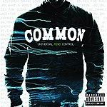 Common Universal Mind Control (Parental Advisory)