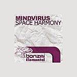 Mindvirus Space Harmony
