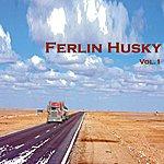 Ferlin Husky Ferlin Husky Vol. 1