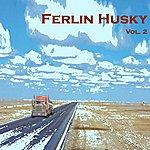 Ferlin Husky Ferlin Husky Vol. 2