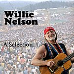 Willie Nelson A Selection