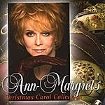 Ann-Margret Ann-Margret's Christmas Carol Collection
