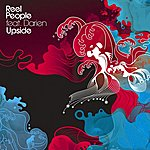 Reel People Upside (Feat. Darien)