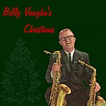 Billy Vaughn Billy Vaughn's Christmas