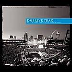 Dave Matthews Band DMB Live Trax, Vol.13 (Busch Stadium, St. Louis, 06/07/08)