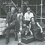 Patti Smith Trampin'...Live Aux Vieilles Charrues 2004