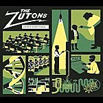 The Zutons Don't Ever Think (Too Much)/Rumblin' Ramblin'