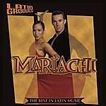 Mariachi Vargas De Tecalitlán Latin Grooves - Mariachi