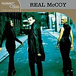 Real McCoy Platinum & Gold Collection: The Best Of Real McCoy