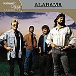 Alabama Platinum & Gold Collection