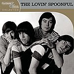 The Lovin' Spoonful Platinum & Gold Collection