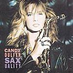 Candy Dulfer Saxuality