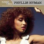 Phyllis Hyman Platinum & Gold Collection