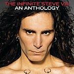 Steve Vai The Infinite Steve Vai: An Anthology