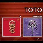Toto Toto IV/The Seventh Onei (Coffret 2 Cd)