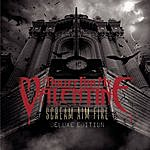 Bullet For My Valentine Scream Aim Fire Deluxe Edition
