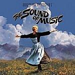 Marni Nixon The Sound Of Music: Original Soundtrack