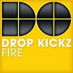 Drop Kickz Fire