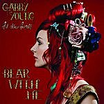 Gabby Young Bear With Me