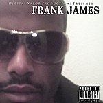 Frank James Frank James