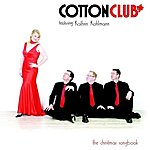 The Cotton Club Orchestra The Christmas Songbook