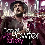 Daniel Powter Love You Lately (Single)