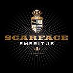Scarface Emeritus (Edited)