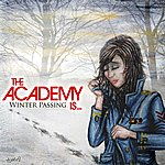The Academy Is Winter Passing