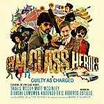 Gym Class Heroes Guilty As Charged (Single) (Feat. Estelle)(Parental Advisory)