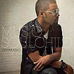 Musiq Soulchild Onmyradio