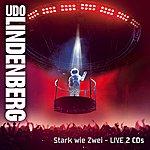Udo Lindenberg Stark Wie Zwei: Live 2008