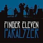 Finger Eleven Paralyzer