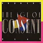 Bronski Beat The Age Of Consent