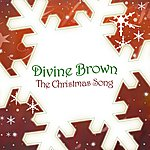 Divine Brown The Christmas Song (Single)