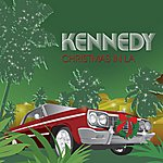 Kennedy Christmas In Los Angeles (Single)