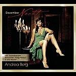 Andrea Berg Dezember Nacht - Premium Version