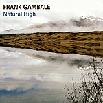 Frank Gambale Natural High