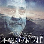 Frank Gambale Best of The Acoustic Side