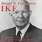 Dwight D. Eisenhower Ike
