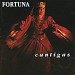 Fortuna Cantigas