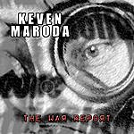 Keven Maroda The War Report